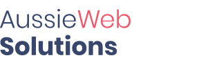 Aussie Web Solutions